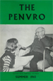 The Penvro Summer 1965